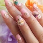 pinky-nails (15)