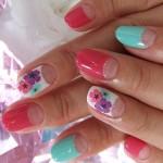 pinky-nails (17)