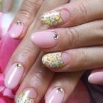 pinky-nails (18)