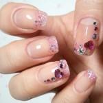 pinky-nails (19)
