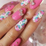pinky-nails (2)