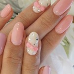 pinky-nails (21)
