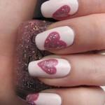 pinky-nails (22)