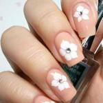 pinky-nails (23)