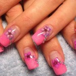pinky-nails (25)