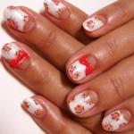 pinky-nails (26)