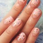 pinky-nails (27)
