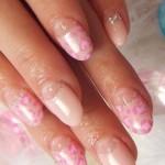 pinky-nails (28)