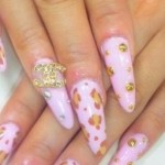 pinky-nails (29)