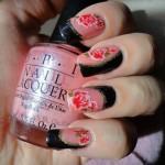 pinky-nails (3)