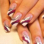 pinky-nails (30)