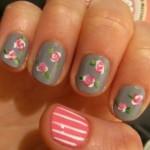 pinky-nails (31)