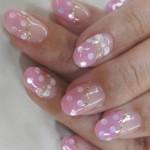 pinky-nails (32)