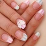 pinky-nails (34)