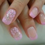 pinky-nails (35)
