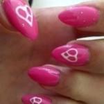 pinky-nails (36)