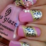 pinky-nails (4)