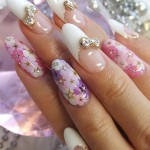 pinky-nails (5)