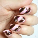 pinky-nails (6)