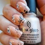 pinky-nails (7)