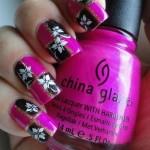 pinky-nails (8)