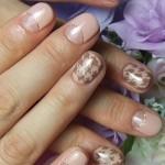 pinky-nails (9)