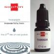 thinner__________4ab0fdeb814d4-110x110