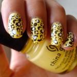 animal-prints (6)