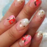 florrall-nails (10)