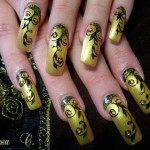 florrall-nails (11)