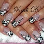 florrall-nails (13)