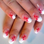 florrall-nails (14)