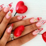 florrall-nails