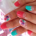 florrall-nails (16)