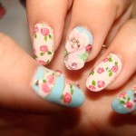 florrall-nails (19)