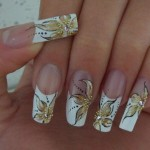 florrall-nails (2)