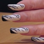 florrall-nails (21)