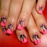 florrall-nails (23)
