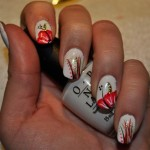 florrall-nails-(24)