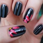 florrall-nails-(25)