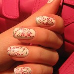 florrall-nails-(27)