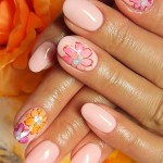 florrall-nails-(28)
