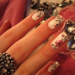 florrall-nails-(29)