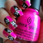 florrall-nails (3)