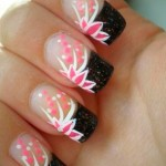 florrall-nails-(30)