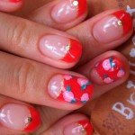 florrall-nails-(31)
