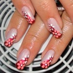 florrall-nails-(32)