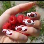 florrall-nails (4)