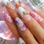 florrall-nails (5)