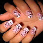 florrall-nails (7)